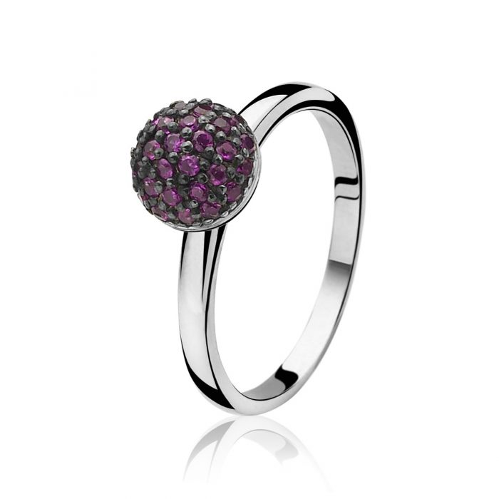 Zinzi ring Zir915