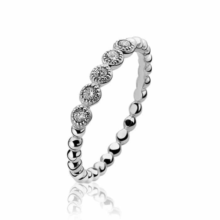 Zinzi ring Zir916