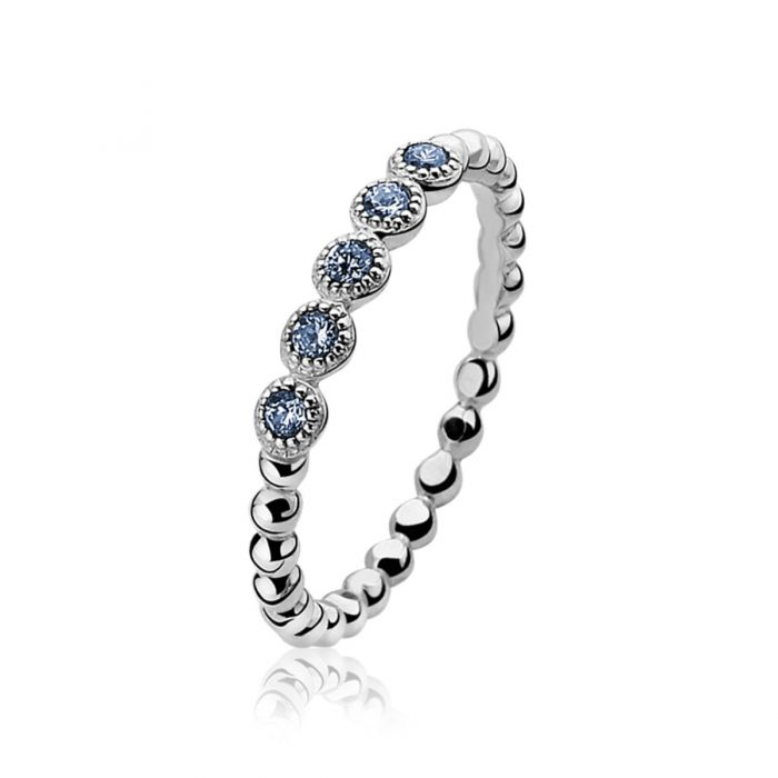 Zinzi ring Zir916B