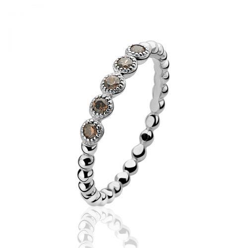 Zinzi ring Zir916C