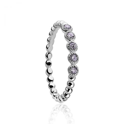Zinzi ring Zir916P
