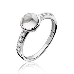 Zinzi ring Zir927