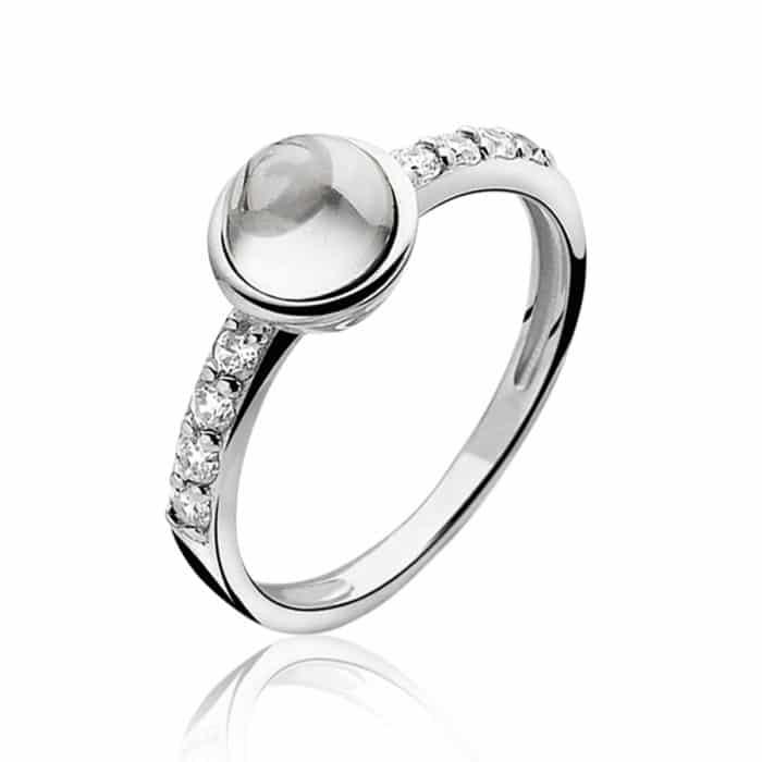 Zinzi ring Zir927