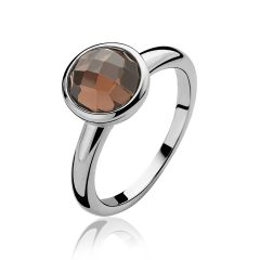 Zinzi ring Zir929