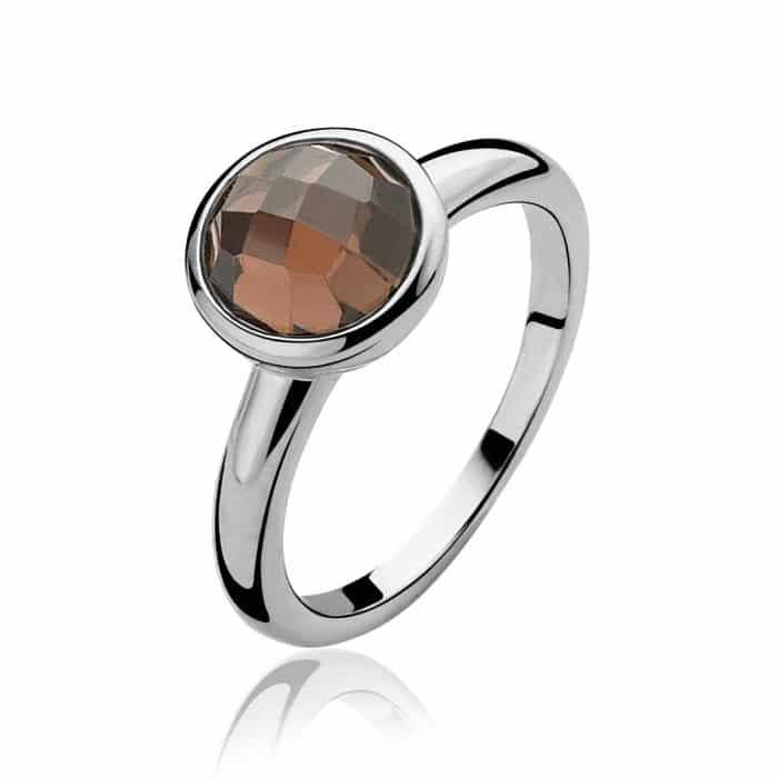 Zinzi ring Zir929