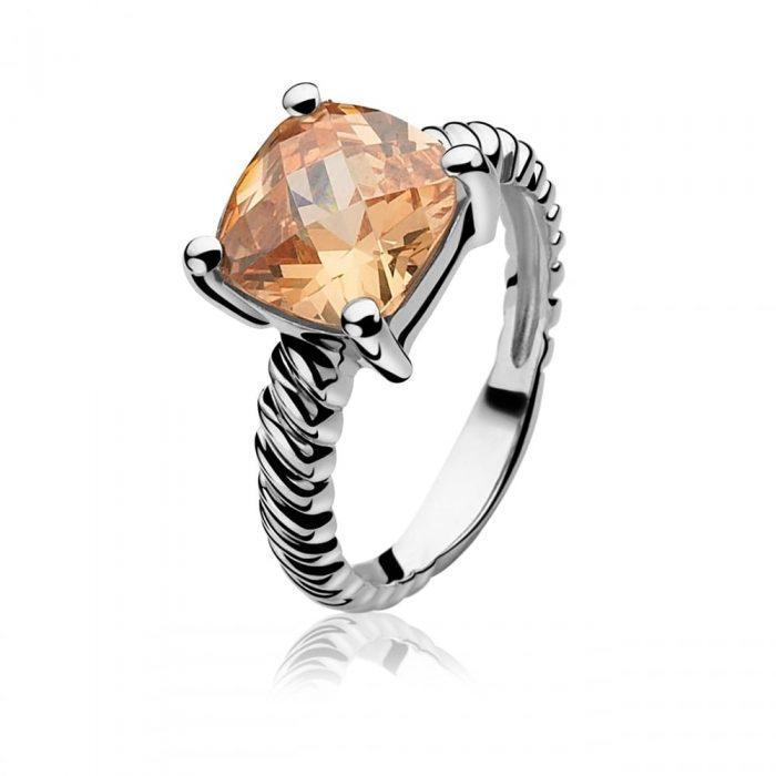 Zinzi ring Zir937C