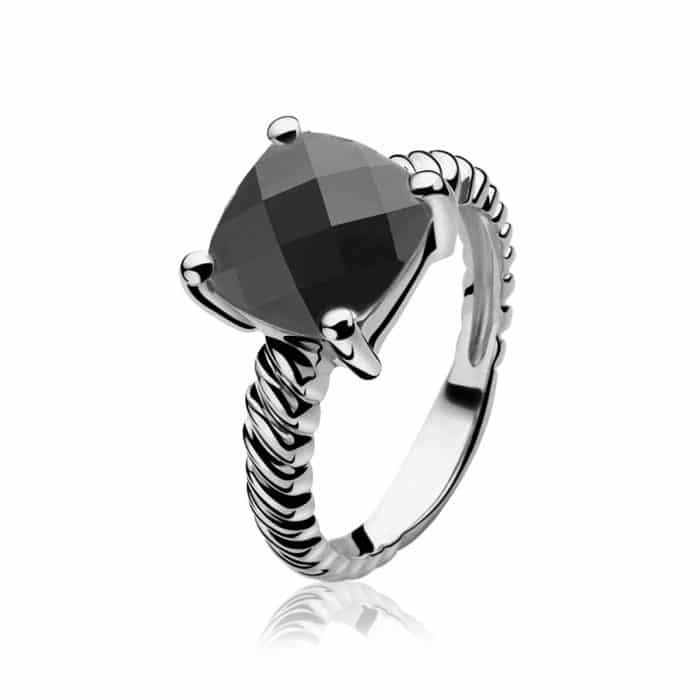 Zinzi ring Zir937Z