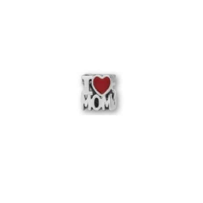 Q2044 bedel I Love Mom