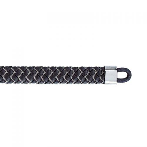 Tommy Hilfiger magneet armband