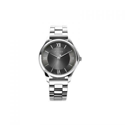 ZINZI Classy horloge ZIW1224