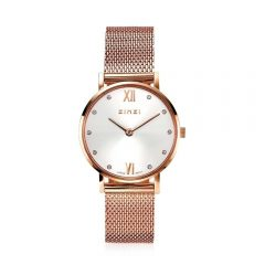 Zinzi Lady Crystal rose ZIW631M