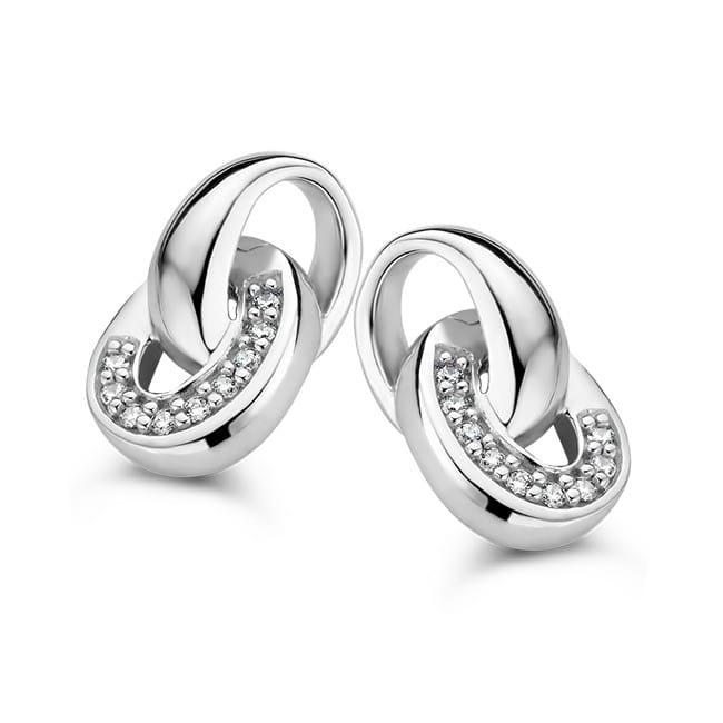 Rosa di Luca oorstekers ringen